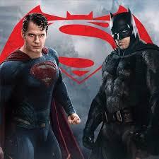 Batman vs Superman İnanılmaz Rap Düelloları