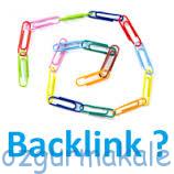 Backlink Makalesi Nasıl Yazılır ?