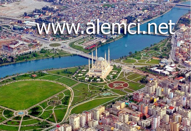 adana chat Talk:adana massacre this is the talk page for discussing improvements to the adana massacre article this is not a forum for general discussion of the article's.