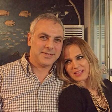 Nagihan Karadere: 'Kocamla 5 kez otele gitmiş, kanıtlasın alnından öpeceğim'